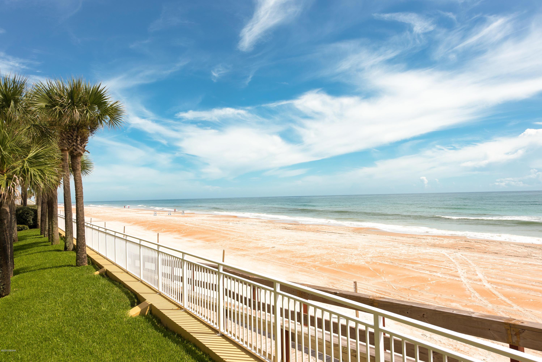 2300 Atlantic Daytona Beach - 44
