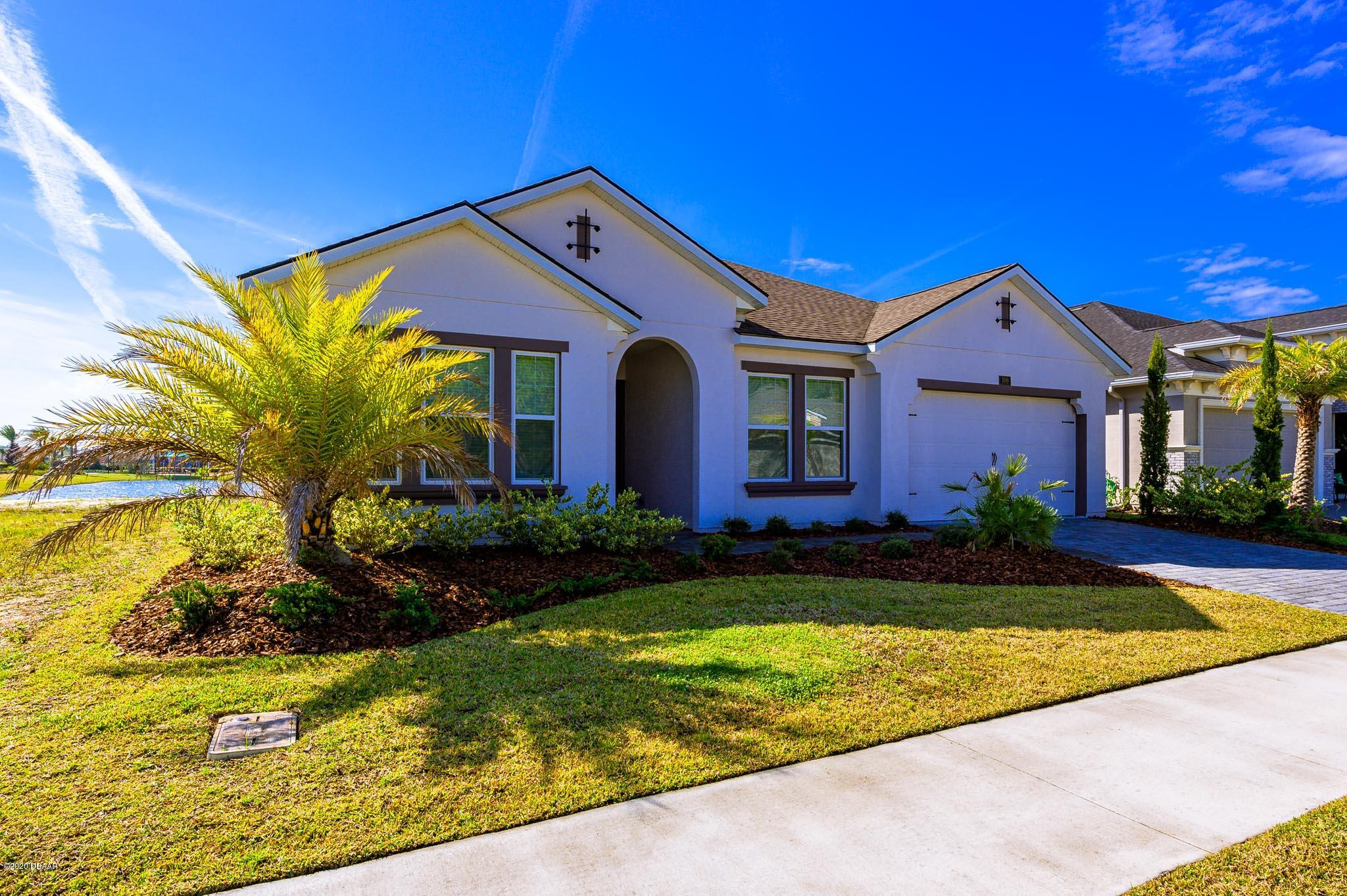 Photo of 109 Cerise Court, Daytona Beach, FL 32124