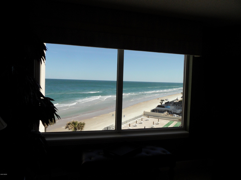 2967 Atlantic Daytona Beach - 20