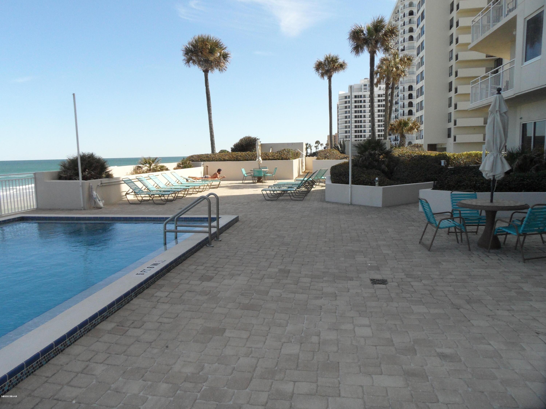 2967 Atlantic Daytona Beach - 33