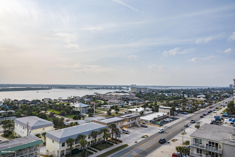3737 Atlantic Daytona Beach - 17