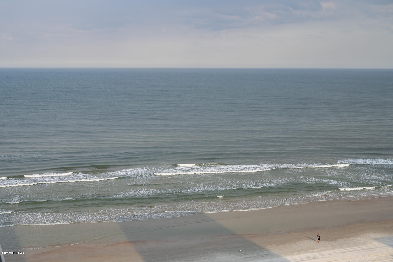 3737 Atlantic Daytona Beach - 18