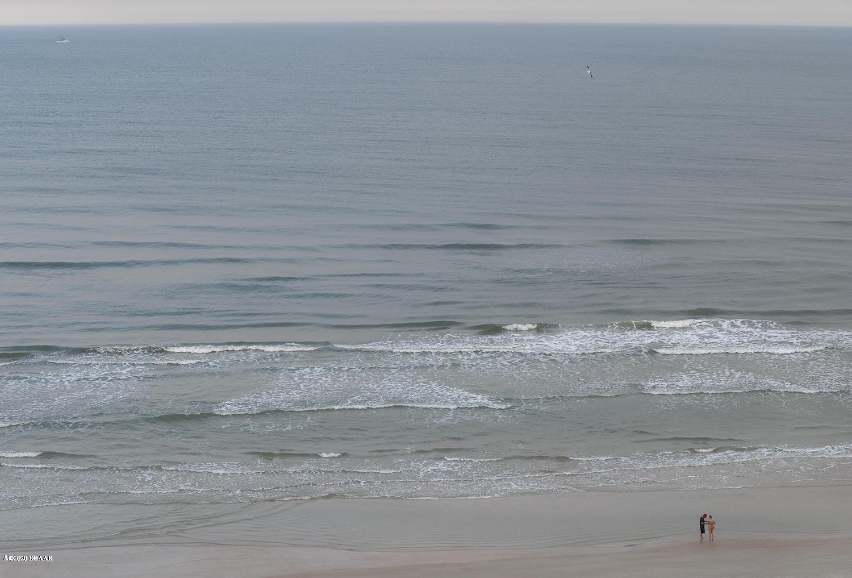 3737 Atlantic Daytona Beach - 22
