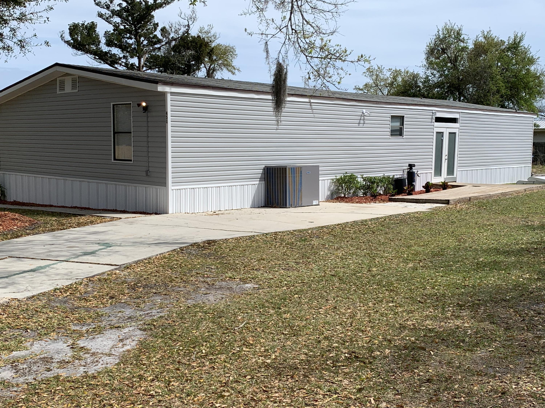 Photo of 451 Leslie Drive, Port Orange, FL 32127