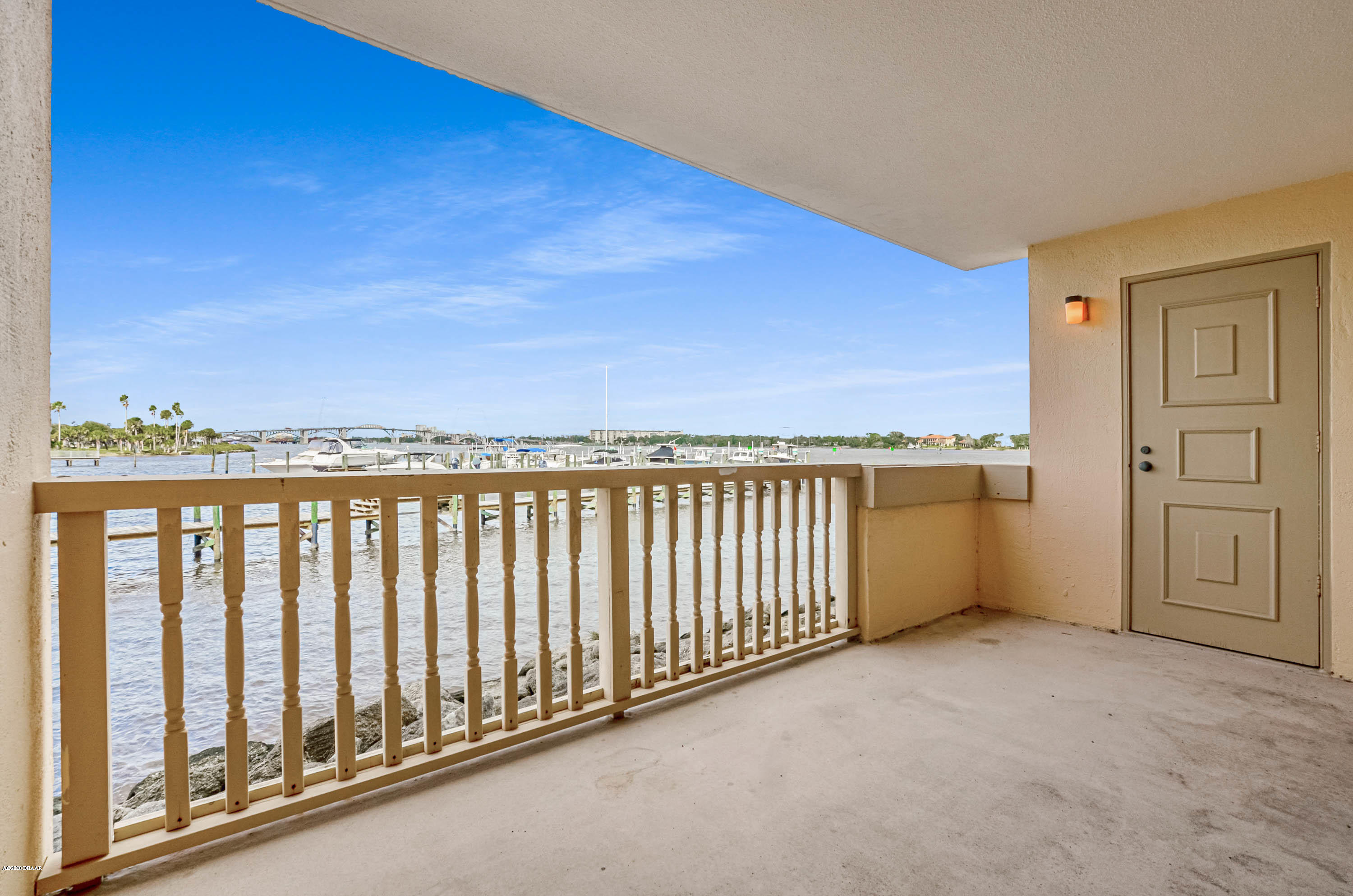 612 Marina Point Daytona Beach - 10