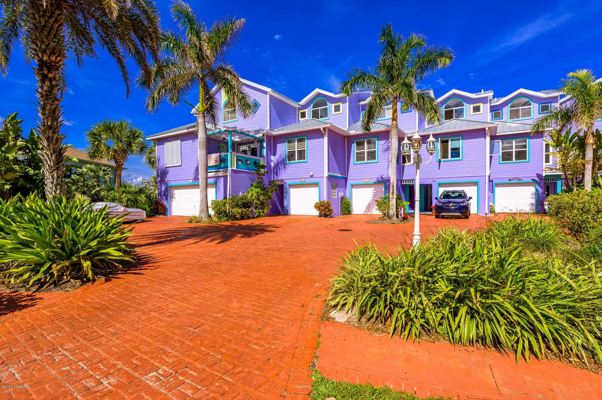 3000 Ocean Shore Ormond Beach - 4