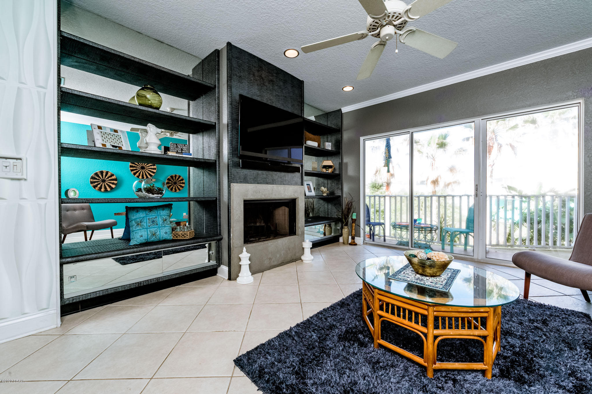 3000 Ocean Shore Ormond Beach - 7