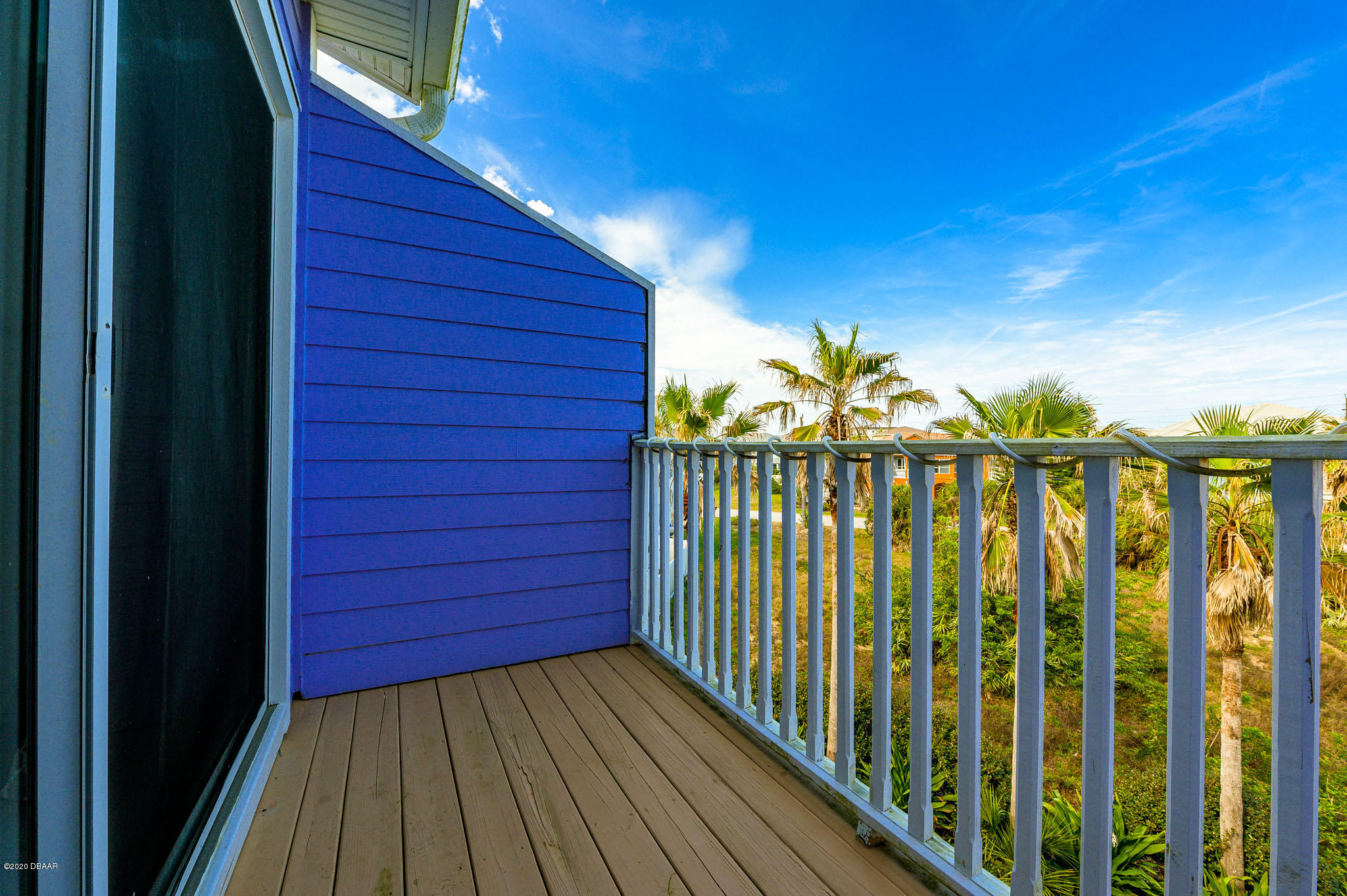 3000 Ocean Shore Ormond Beach - 24