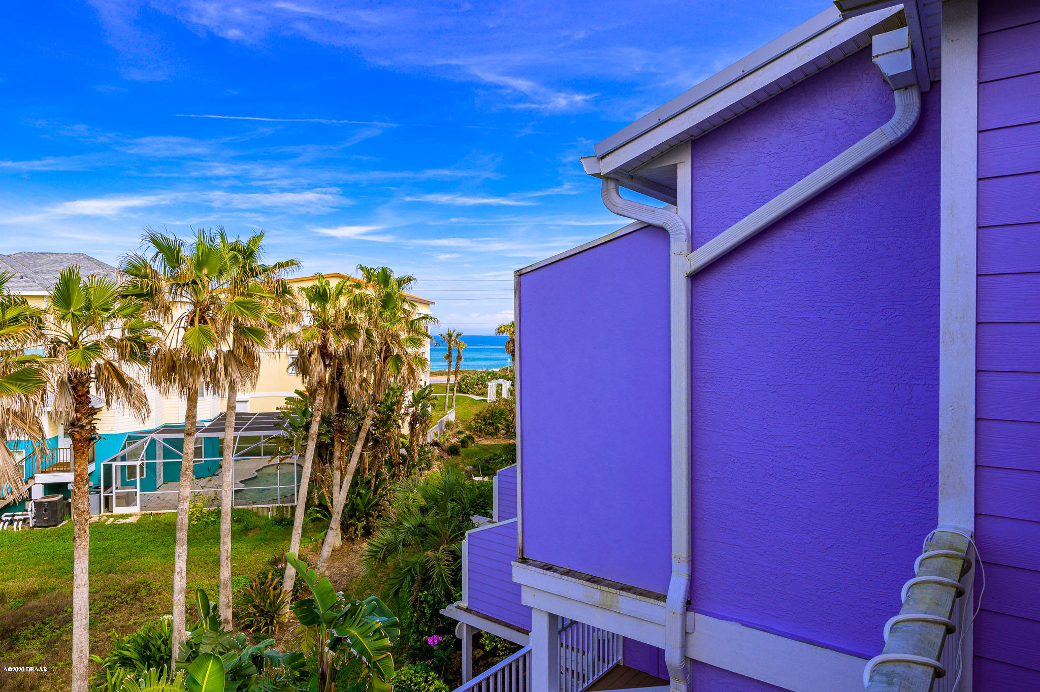 3000 Ocean Shore Ormond Beach - 23
