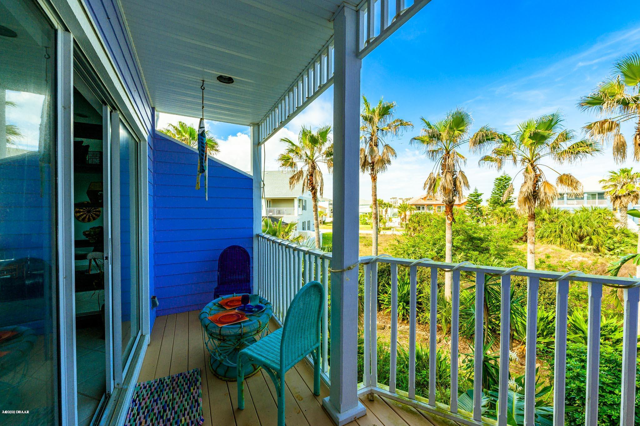 3000 Ocean Shore Ormond Beach - 22