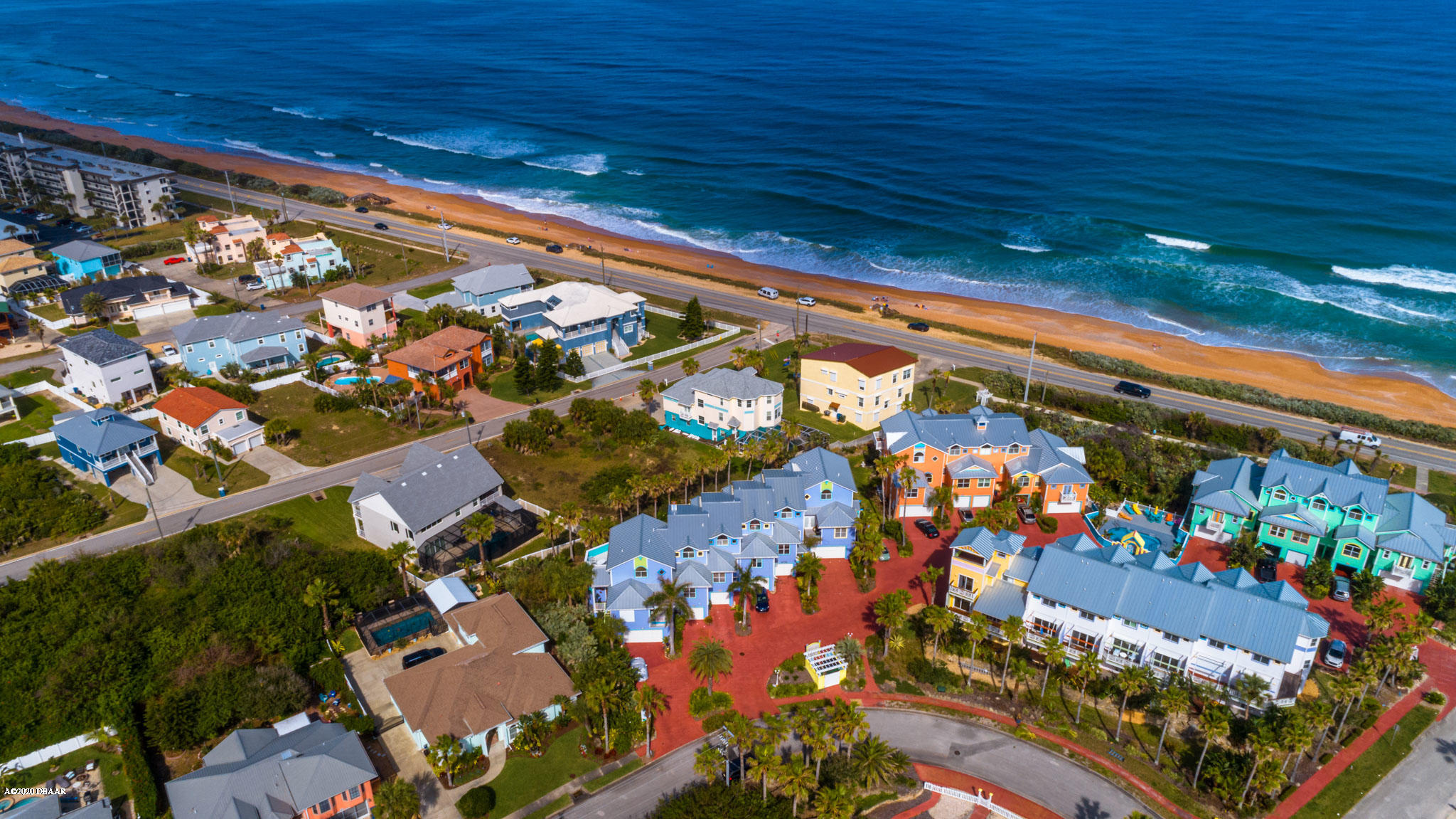3000 Ocean Shore Ormond Beach - 25