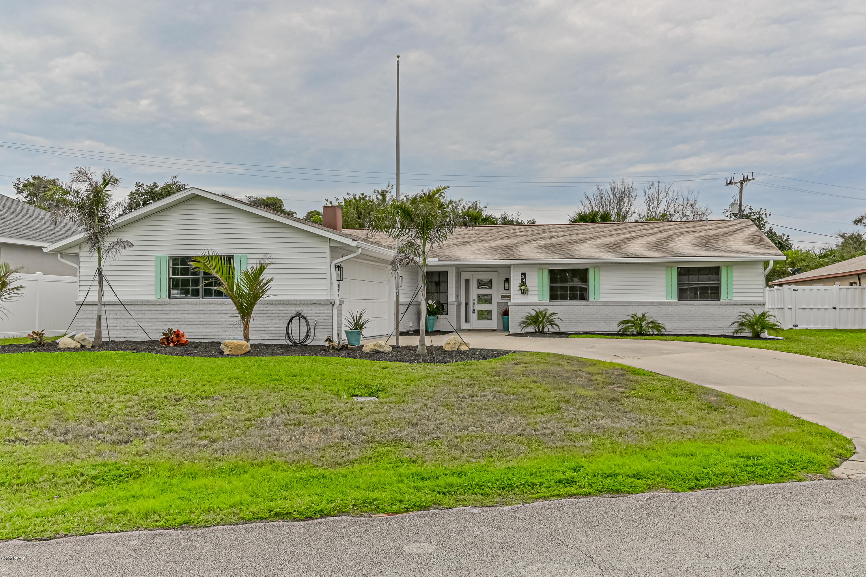 Photo of 34 Sandra Drive, Ormond Beach, FL 32176