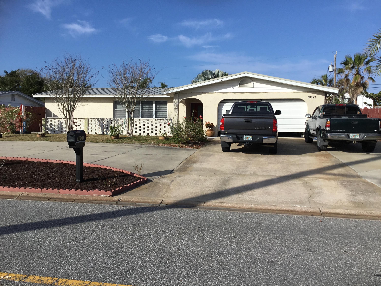 3021 Oleander Daytona Beach - 1