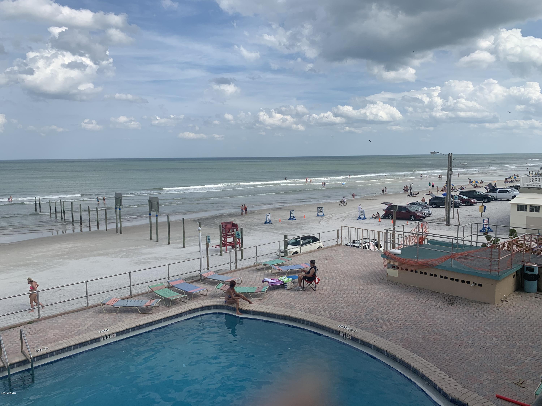 219 Atlantic Daytona Beach - 2