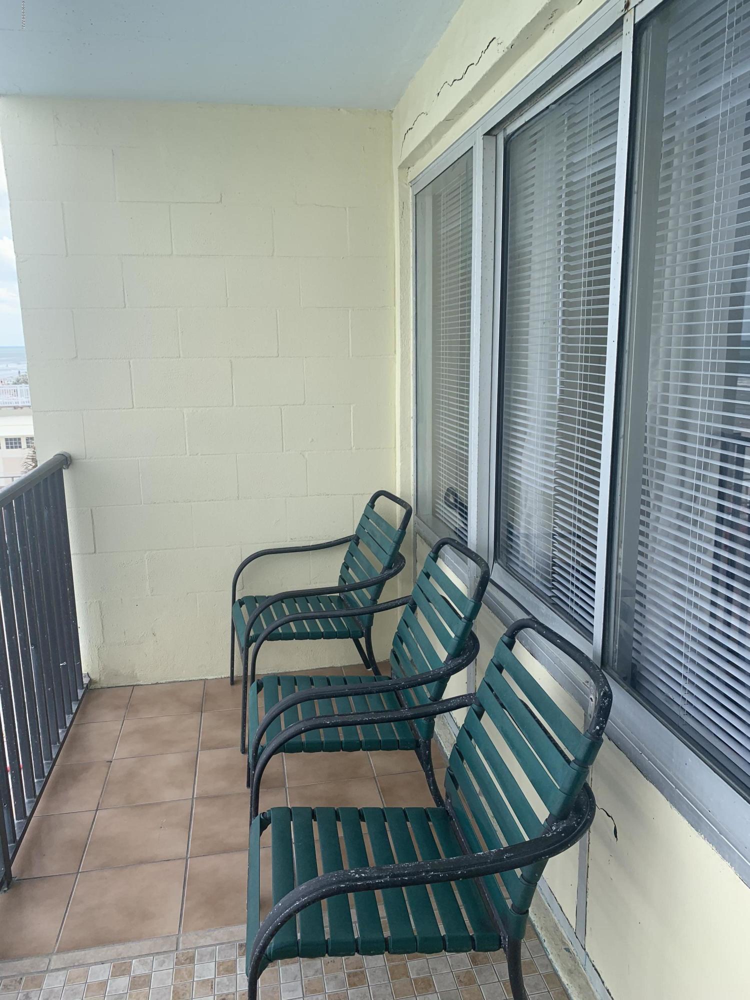 219 Atlantic Daytona Beach - 9