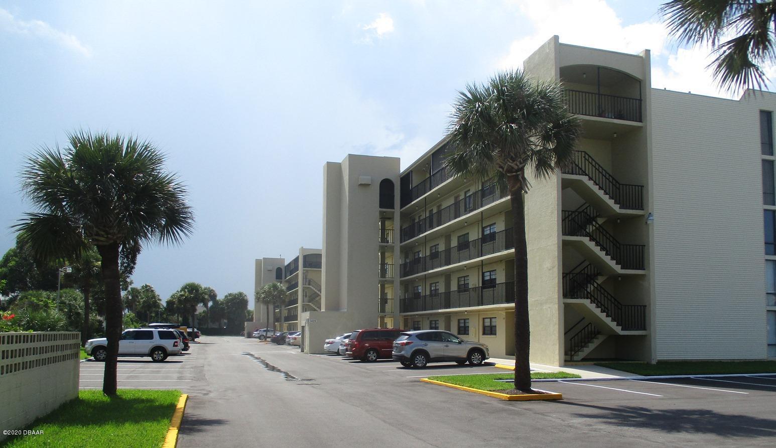 1433 Atlantic Daytona Beach - 1