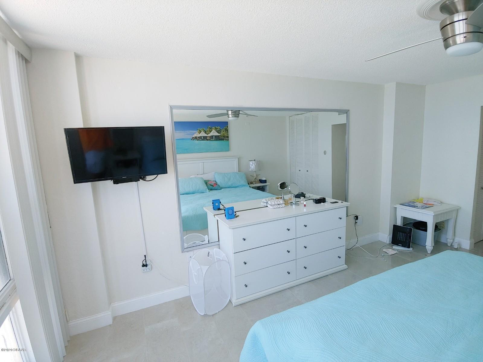 3051 Atlantic Daytona Beach - 19