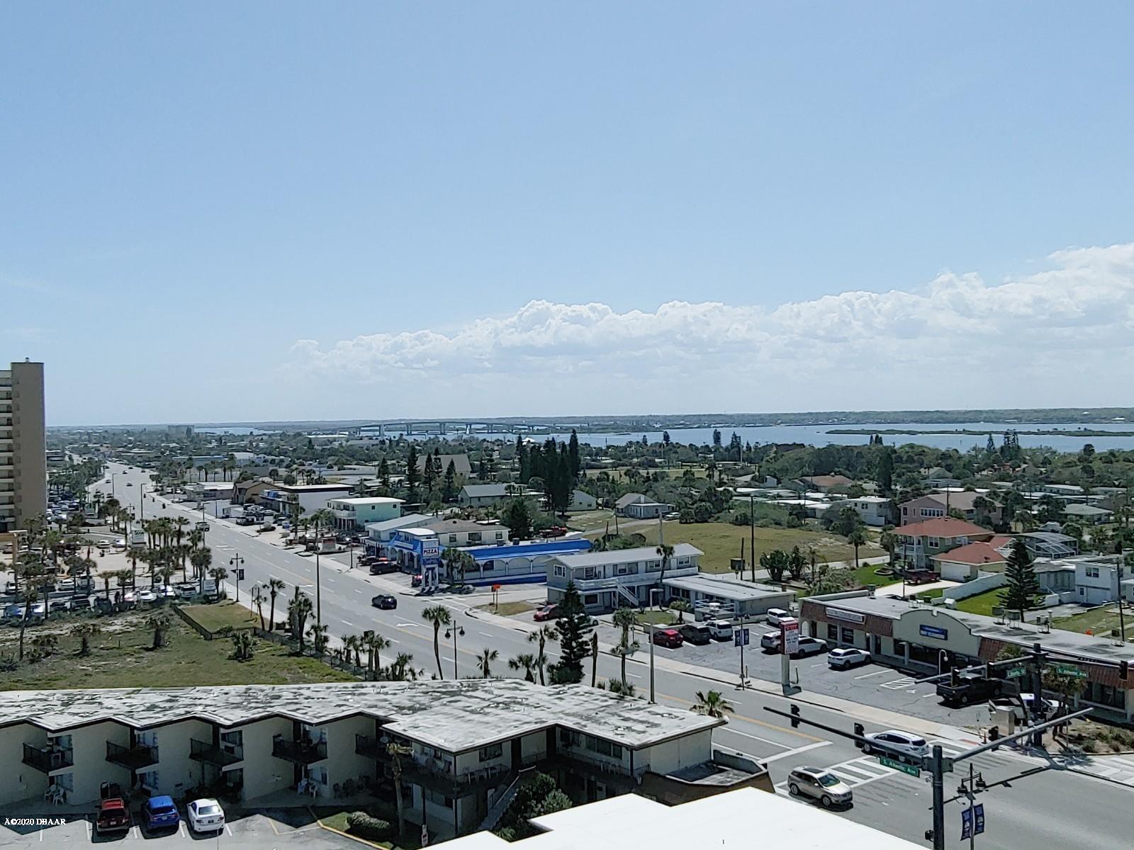 3051 Atlantic Daytona Beach - 23