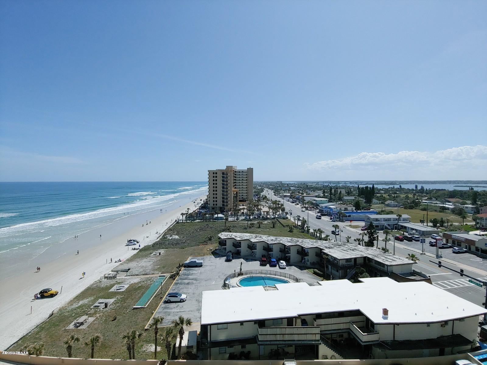 3051 Atlantic Daytona Beach - 24