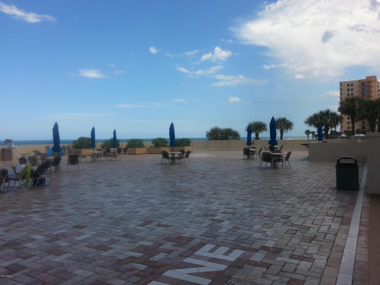 3051 Atlantic Daytona Beach - 40