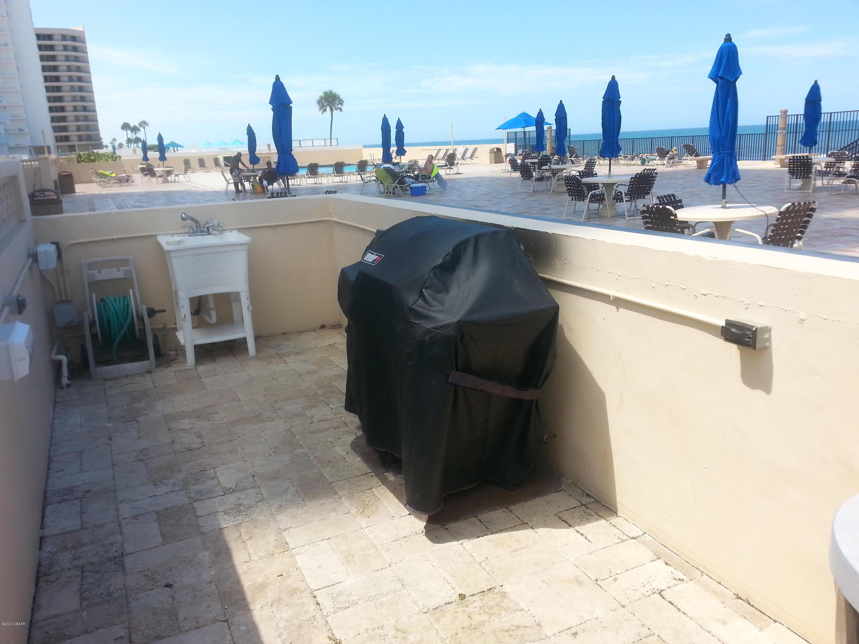 3051 Atlantic Daytona Beach - 42