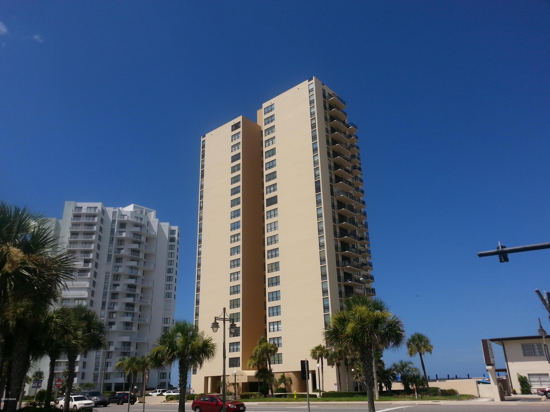3051 Atlantic Daytona Beach - 43