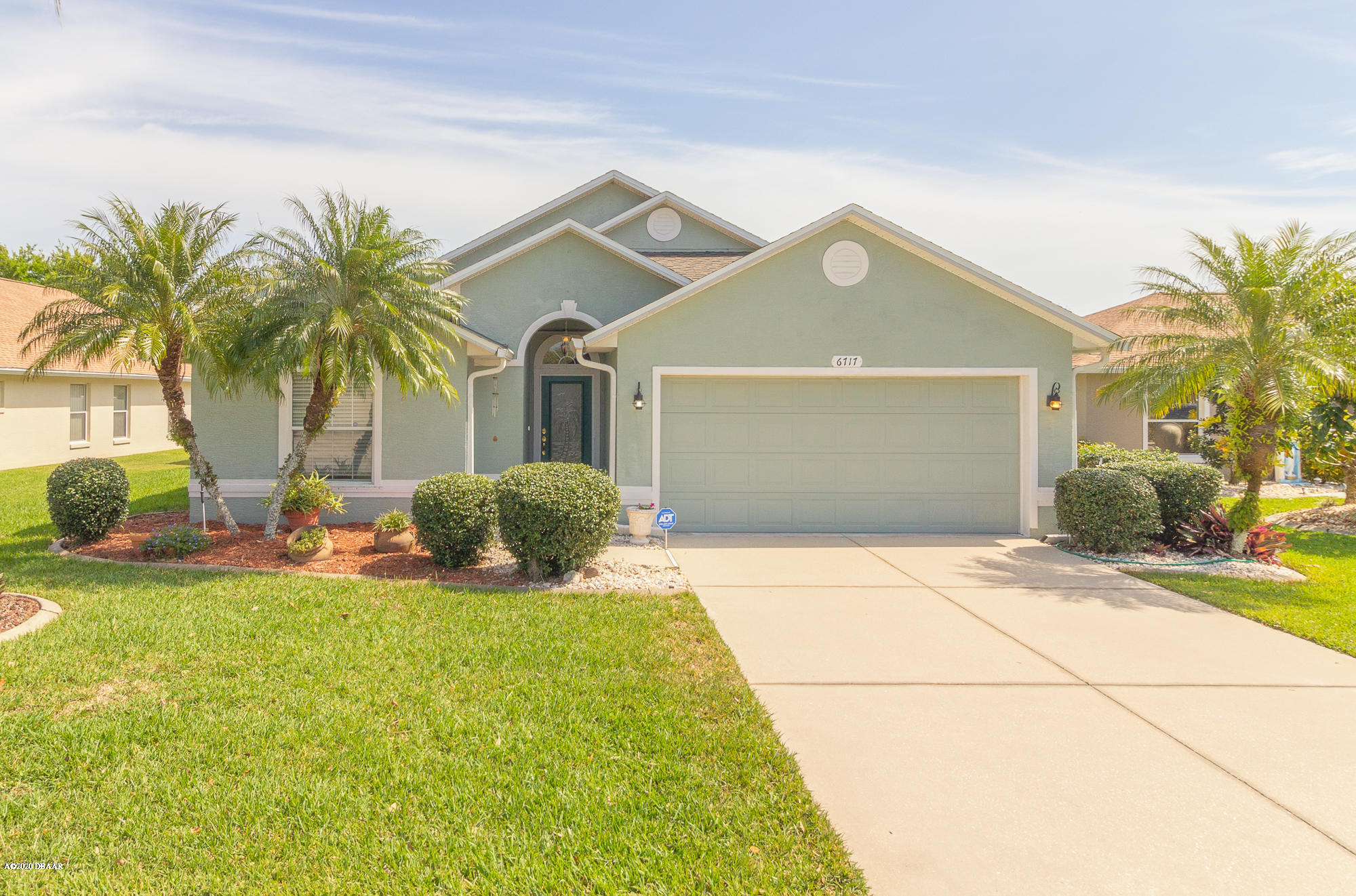 Photo of 6717 Calistoga Circle, Port Orange, FL 32128