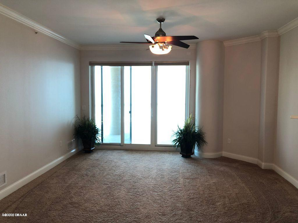 3703 Atlantic Daytona Beach - 13