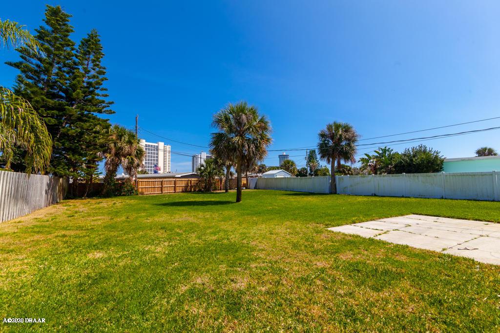 2543 Peninsula Daytona Beach - 24
