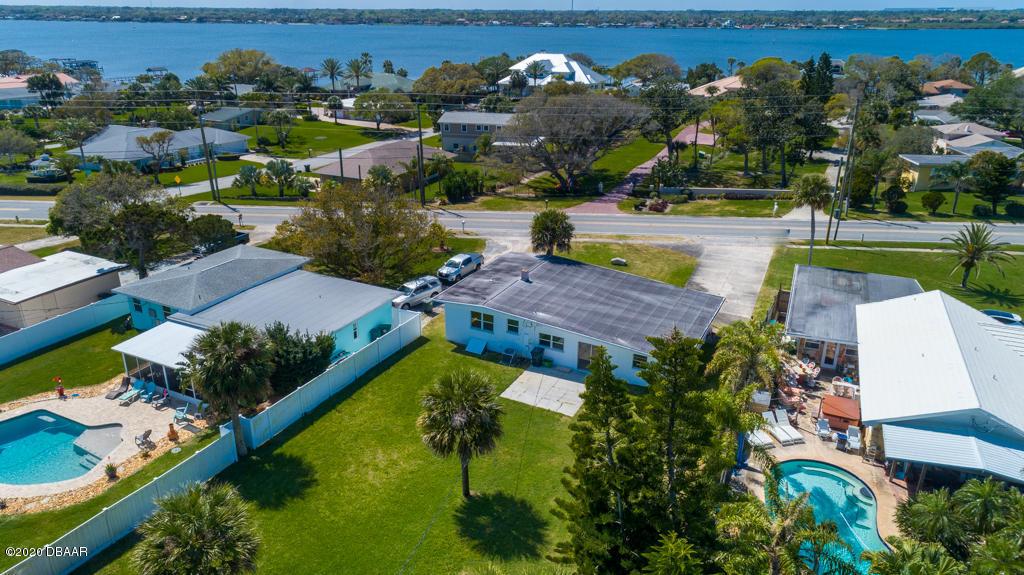 2543 Peninsula Daytona Beach - 30