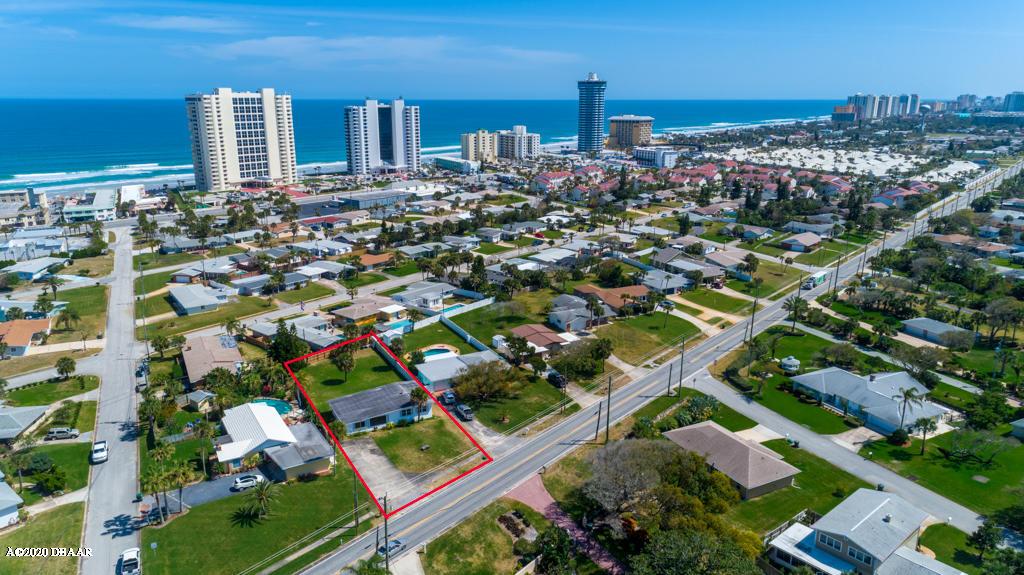 2543 Peninsula Daytona Beach - 38
