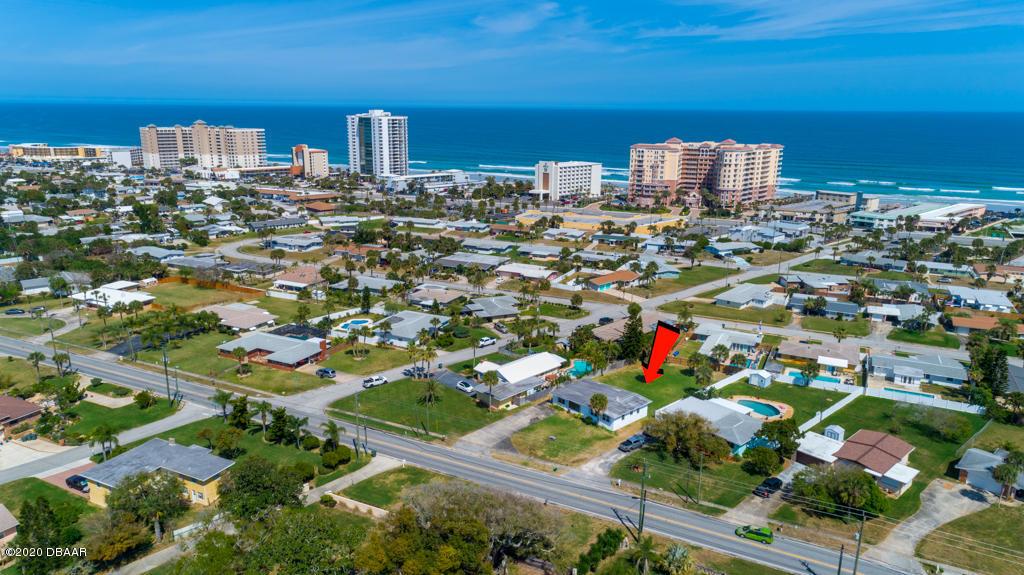 2543 Peninsula Daytona Beach - 37