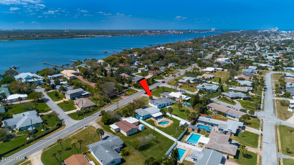 2543 Peninsula Daytona Beach - 33