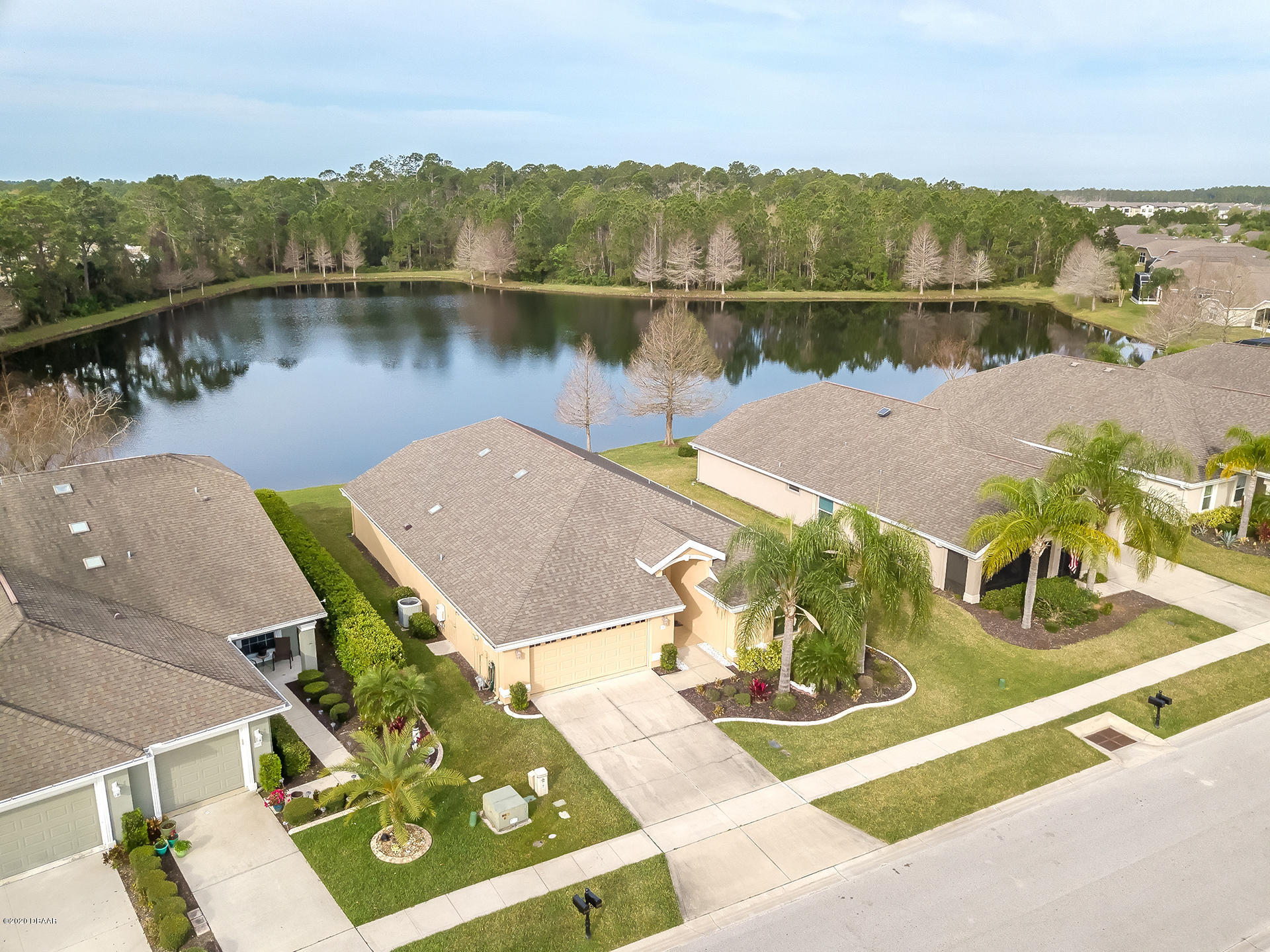 Photo of 1583 Areca Palm Drive, Port Orange, FL 32128
