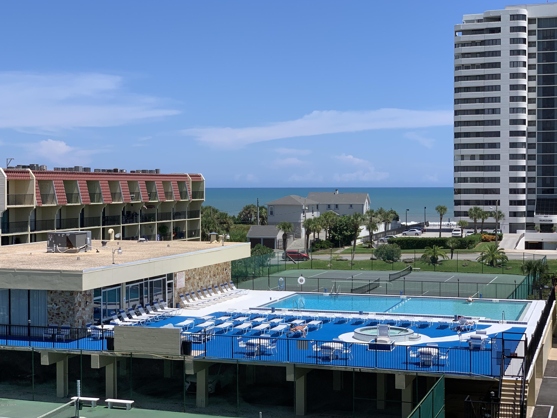1433 Atlantic Daytona Beach - 18