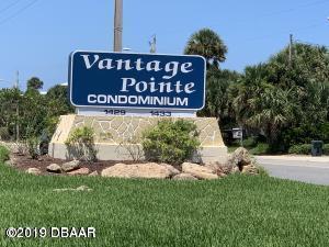 1433 Atlantic Daytona Beach - 35