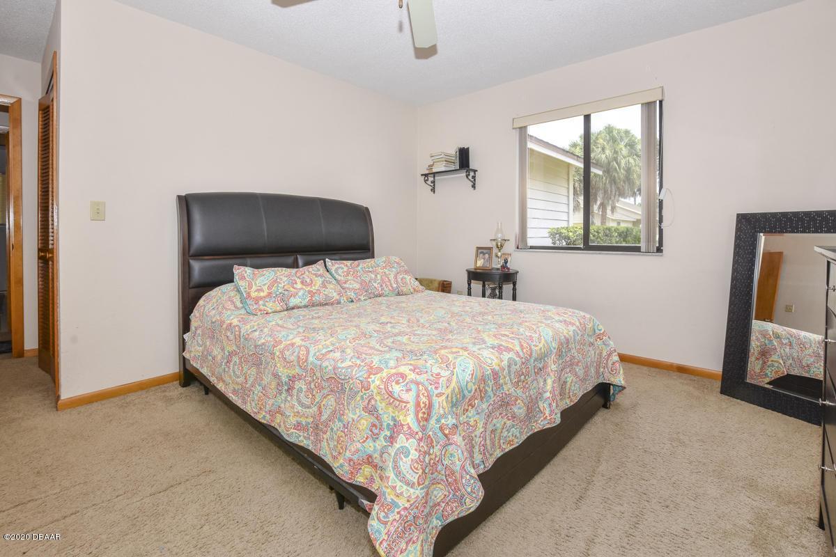 109 Shearwater Daytona Beach - 35