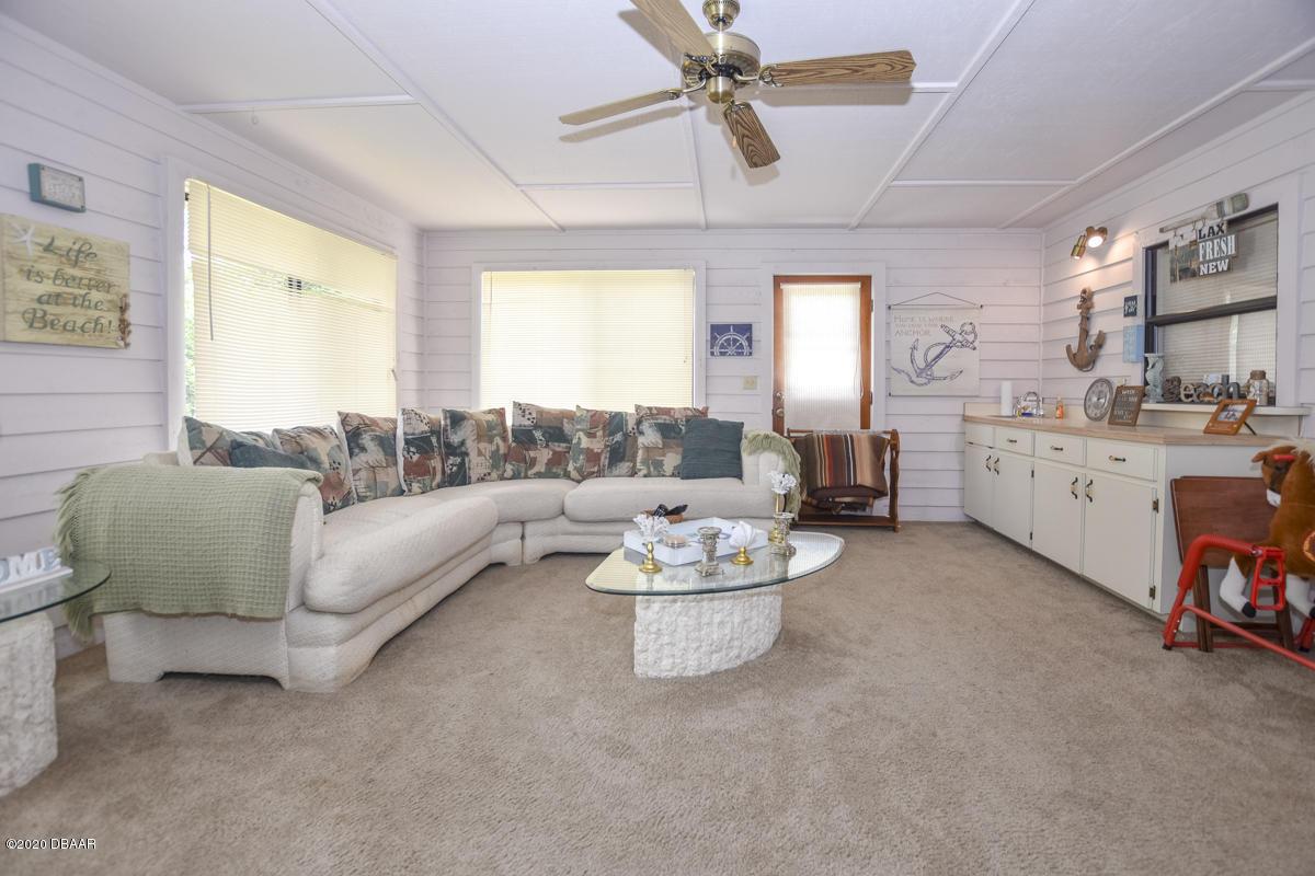 109 Shearwater Daytona Beach - 46