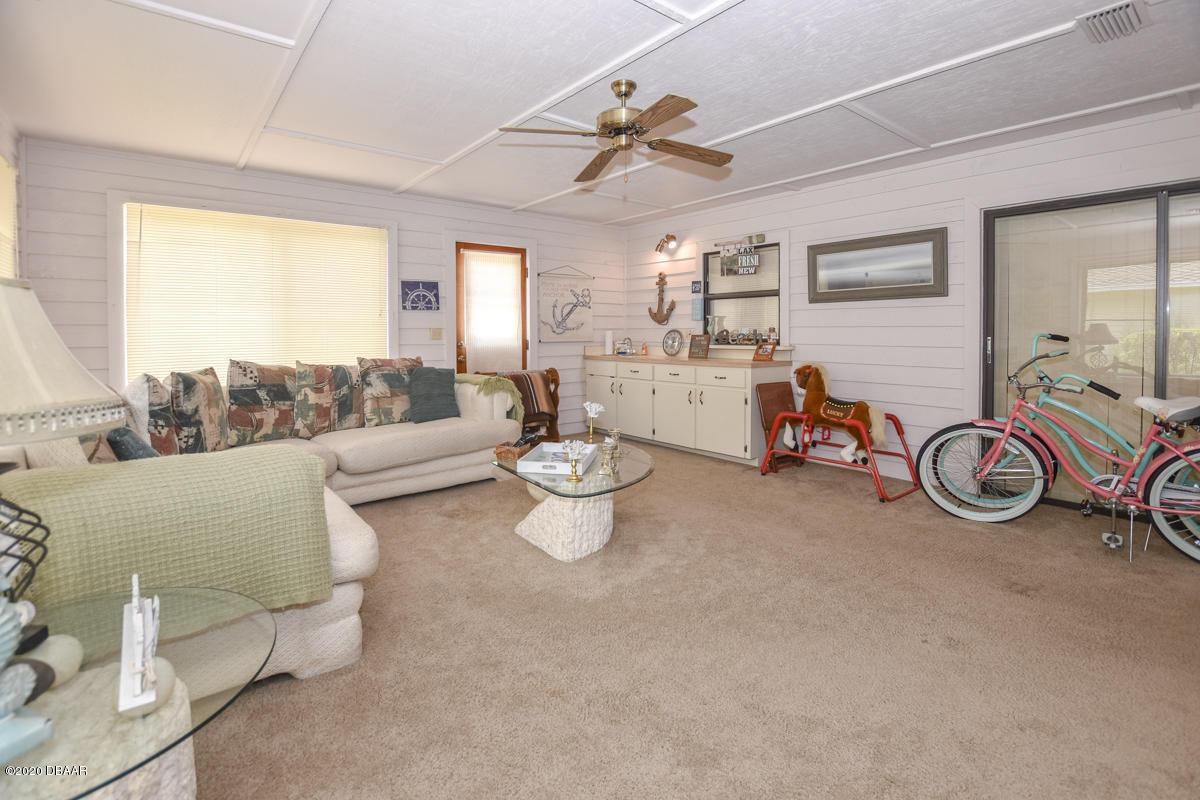 109 Shearwater Daytona Beach - 47