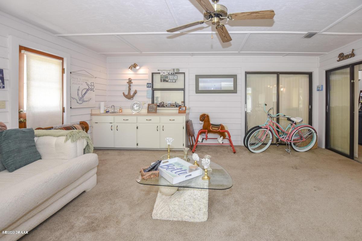 109 Shearwater Daytona Beach - 49