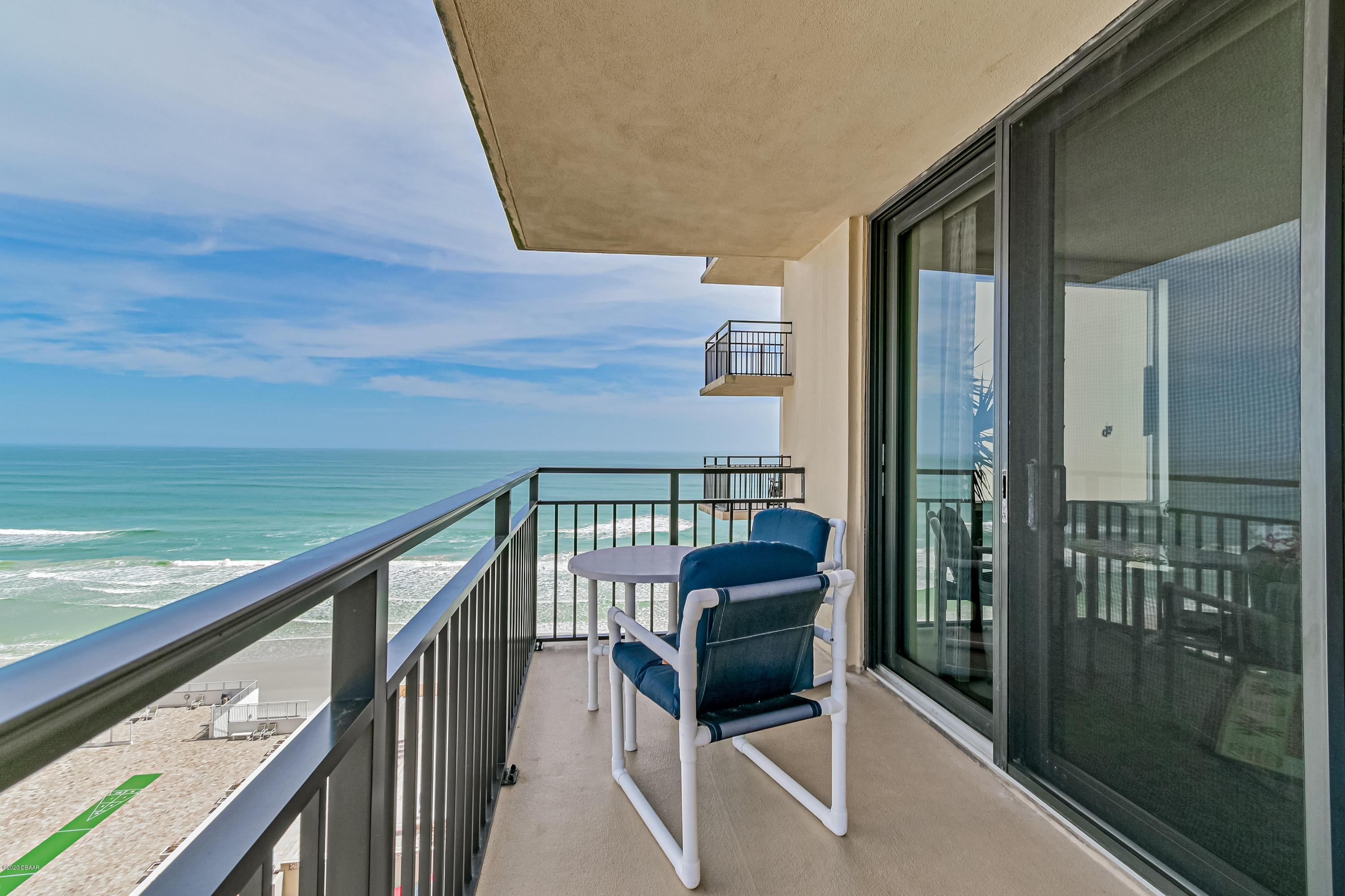 3051 Atlantic Daytona Beach - 3