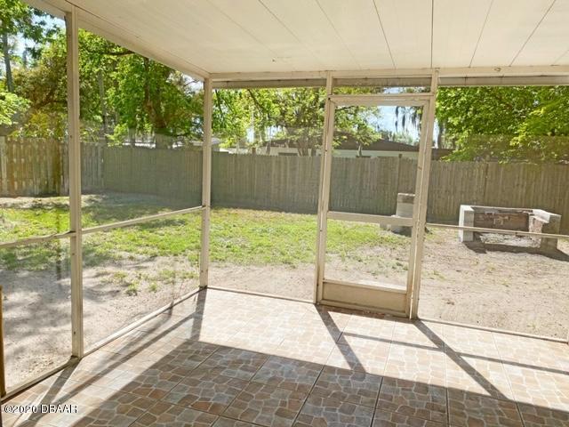 422 Lockhart Daytona Beach - 9