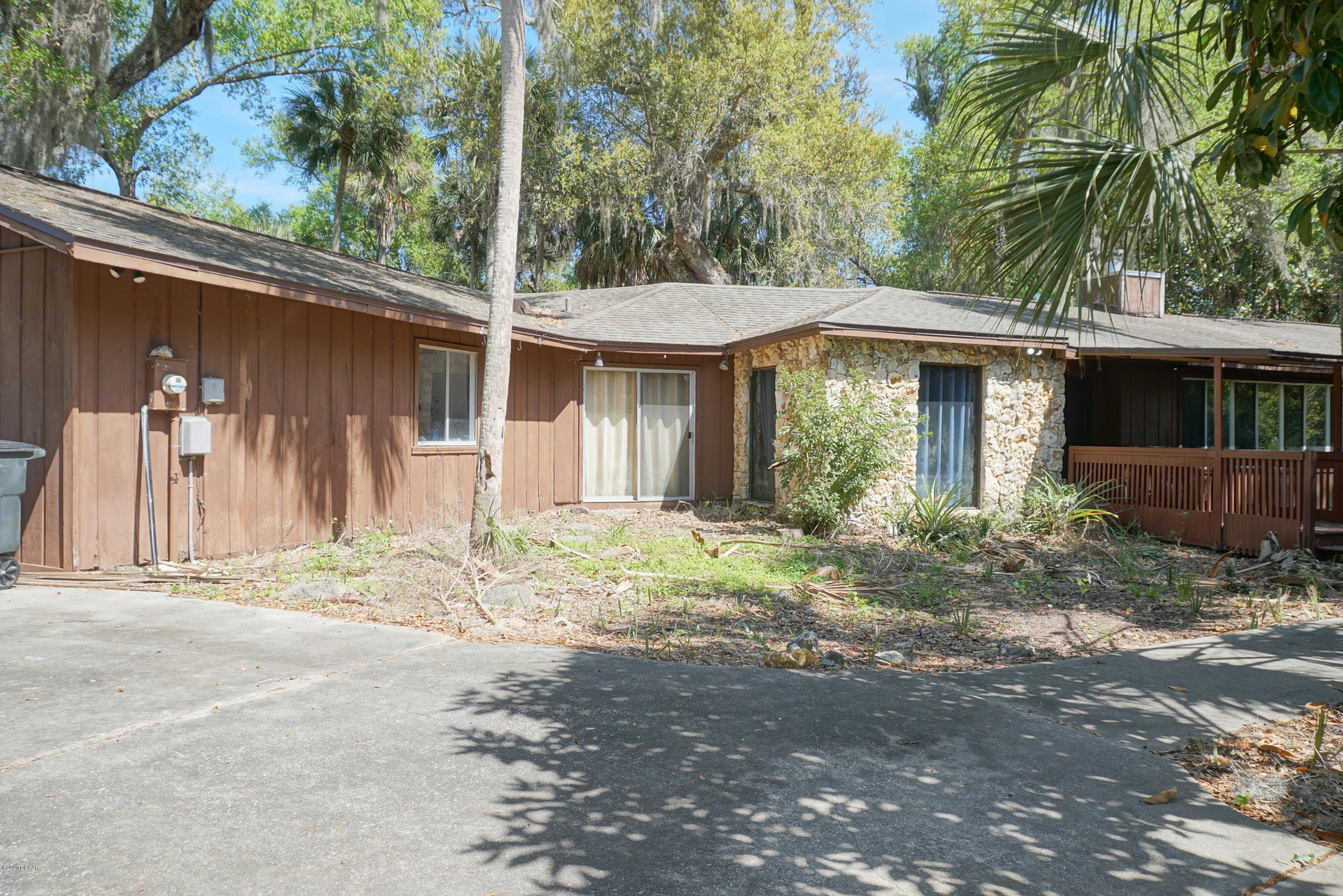 Photo of 39 N St Andrews Drive, Ormond Beach, FL 32174