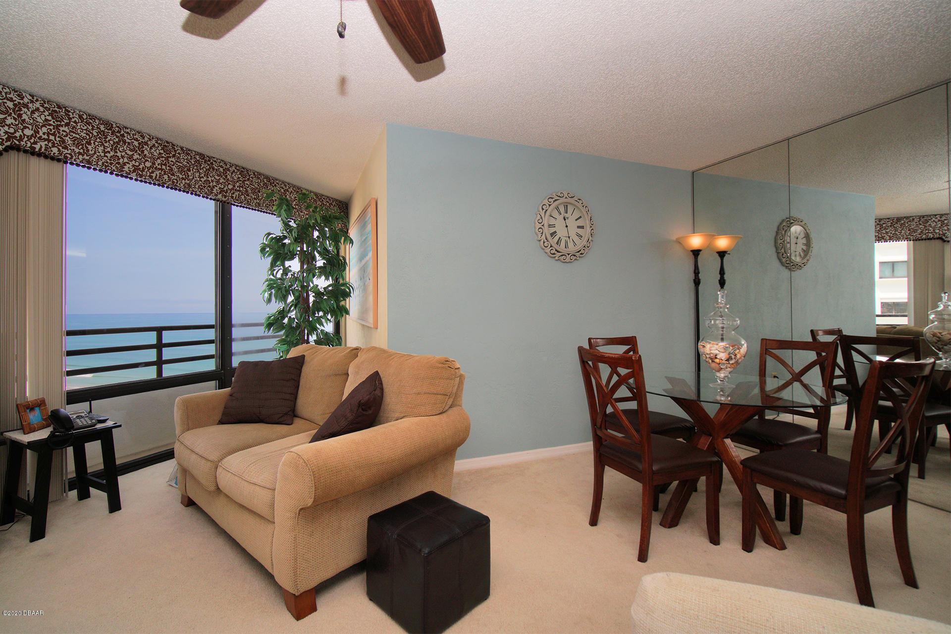 3013 Atlantic Daytona Beach - 7