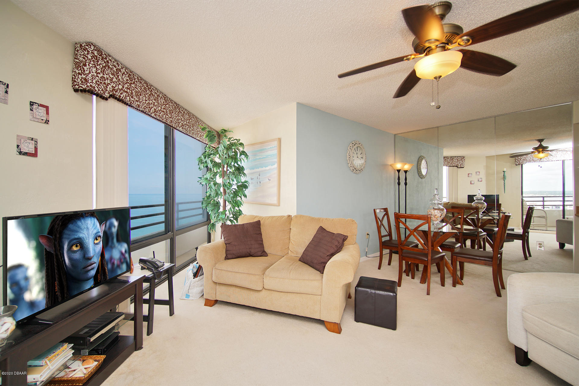 3013 Atlantic Daytona Beach - 5