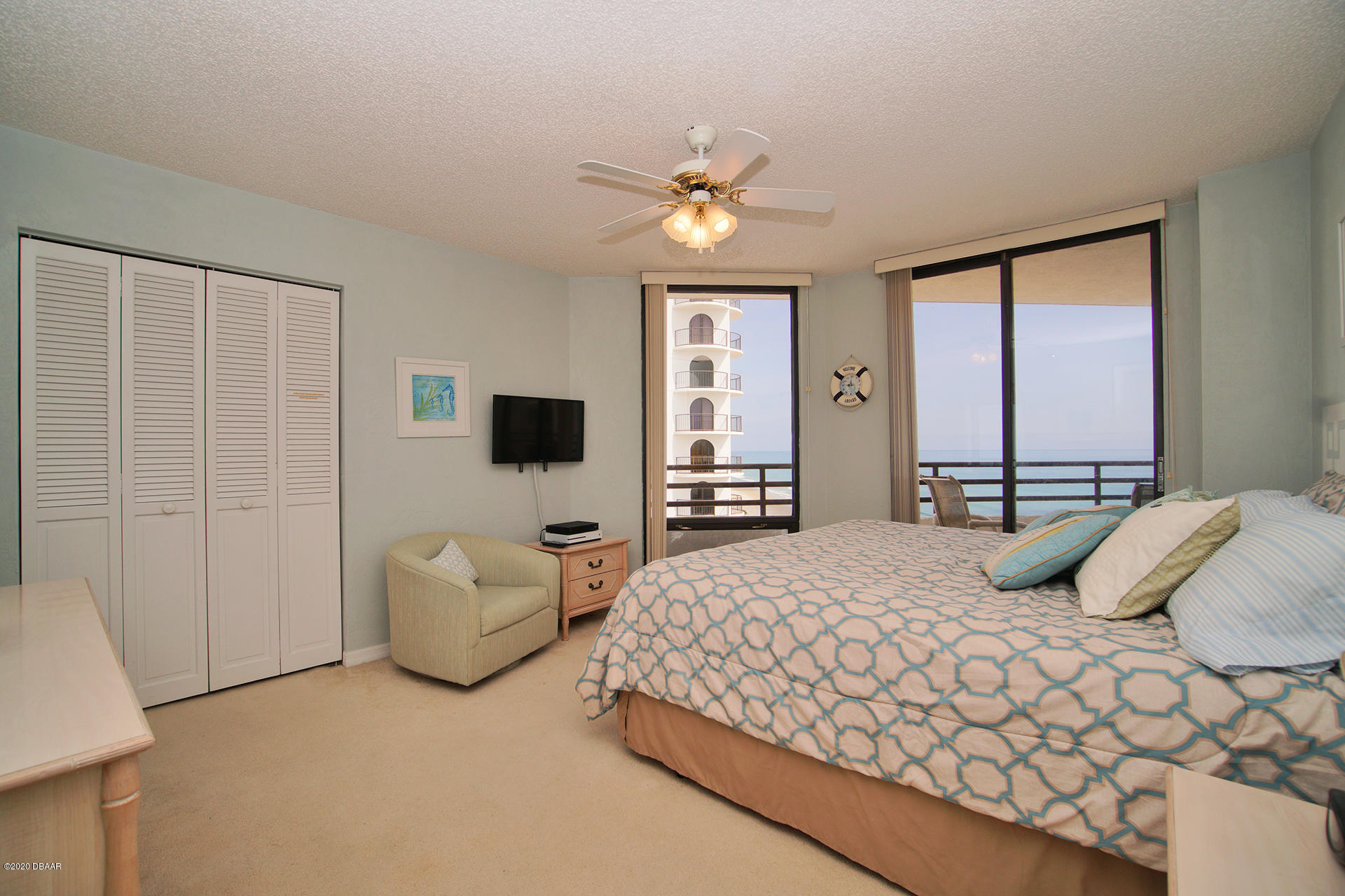 3013 Atlantic Daytona Beach - 12