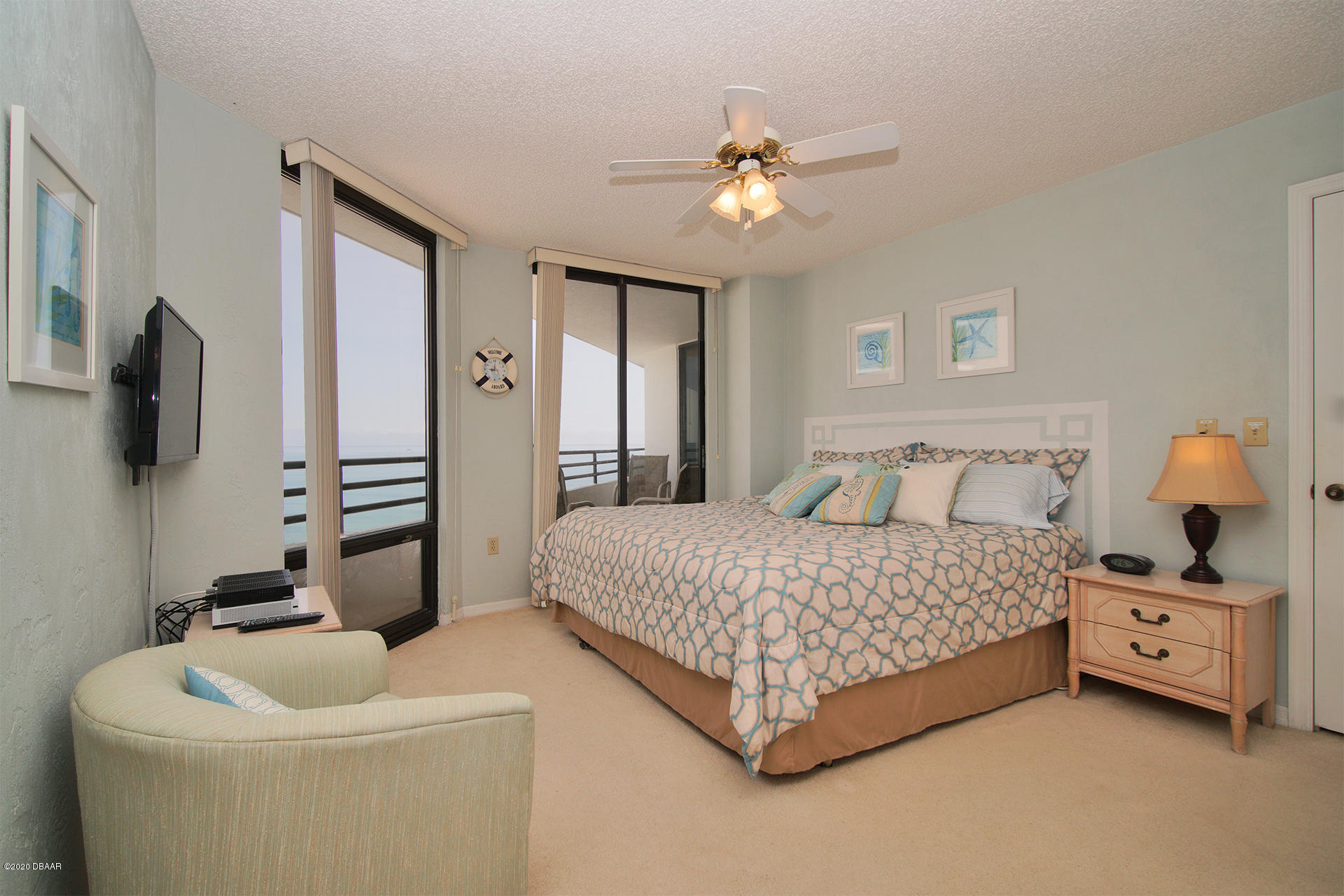 3013 Atlantic Daytona Beach - 11