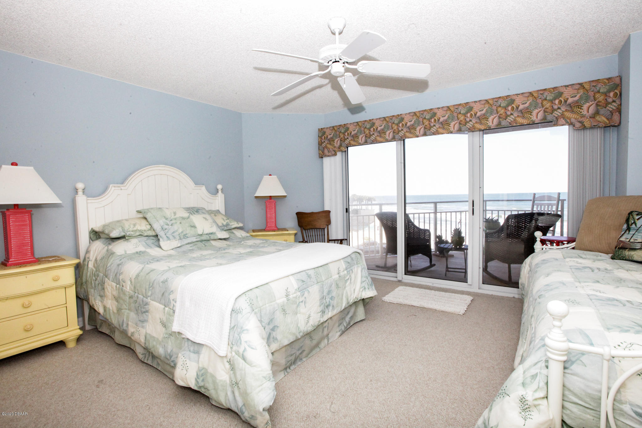 2967 Atlantic Daytona Beach - 7