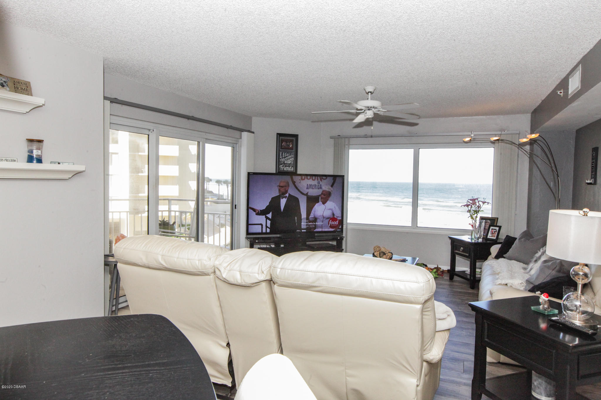 2967 Atlantic Daytona Beach - 6