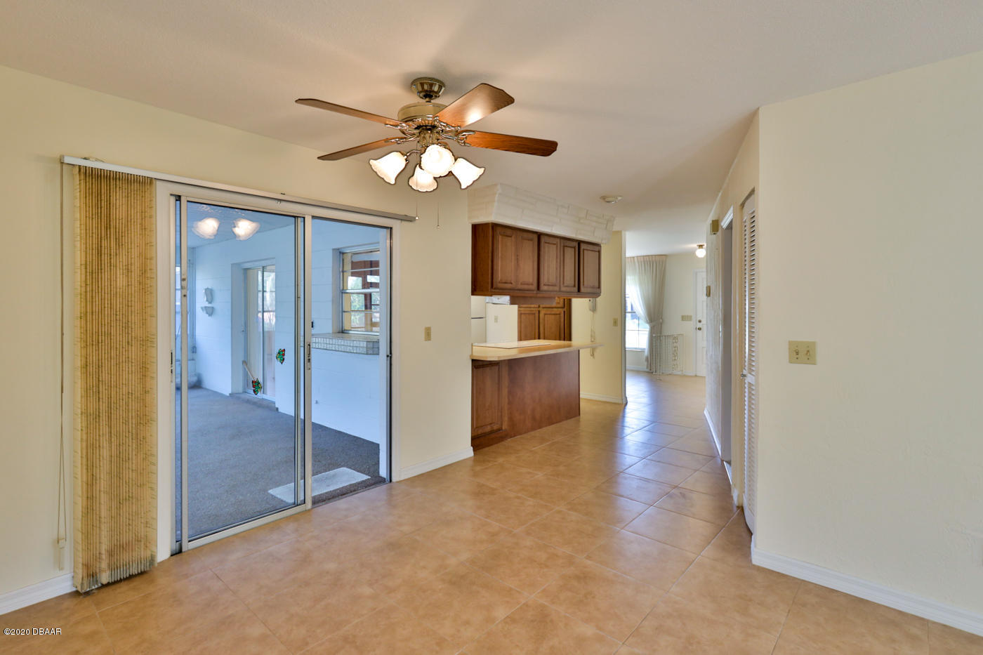 1404 Mollie Daytona Beach - 10